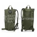 Basic Hydration Carrier - Various