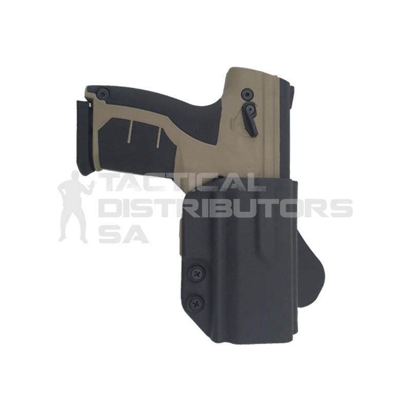 Kydex OWB Adjustable Paddle...