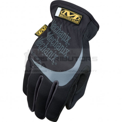 Mechanix FastFit Gloves - Various