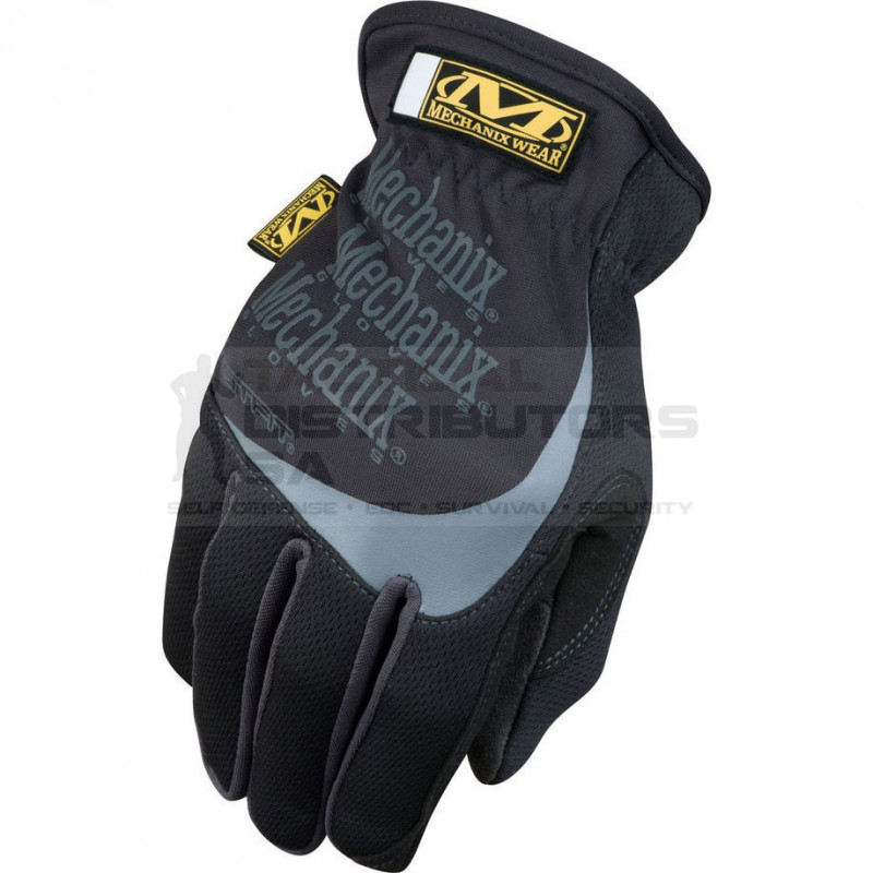 Mechanix FastFit Gloves - Various