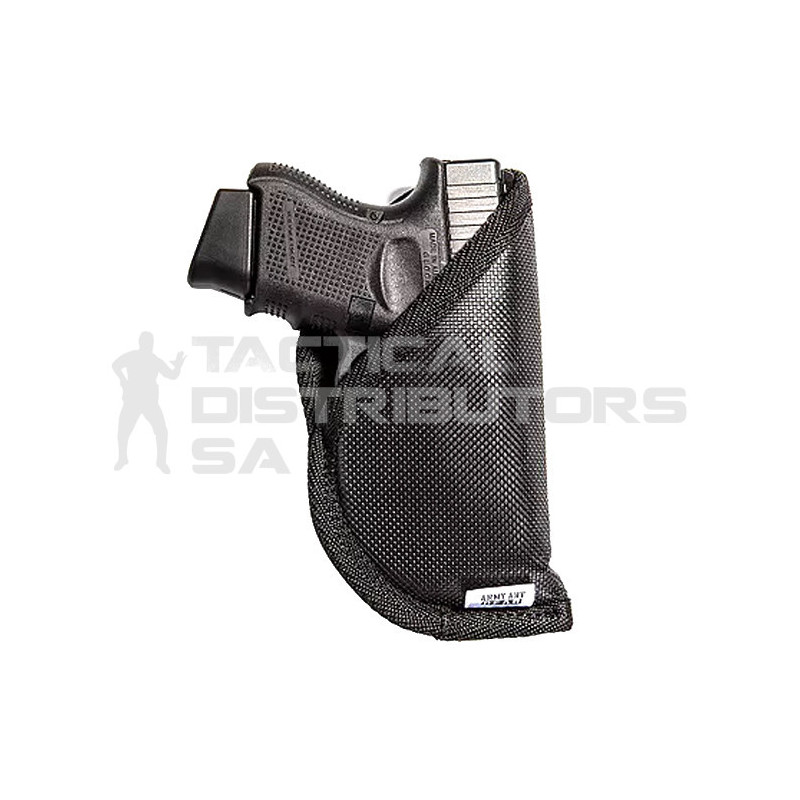 AAG Ant Sticky Holster - Various
