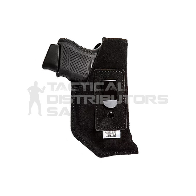 AAG Cadet  IWB Holster With Nylon Clip - Various