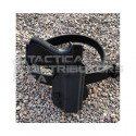 AAG Captain Premium Kydex Paddle Holster - Various