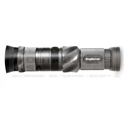 Raytheon Seek Defender Thermal Monocular Pro