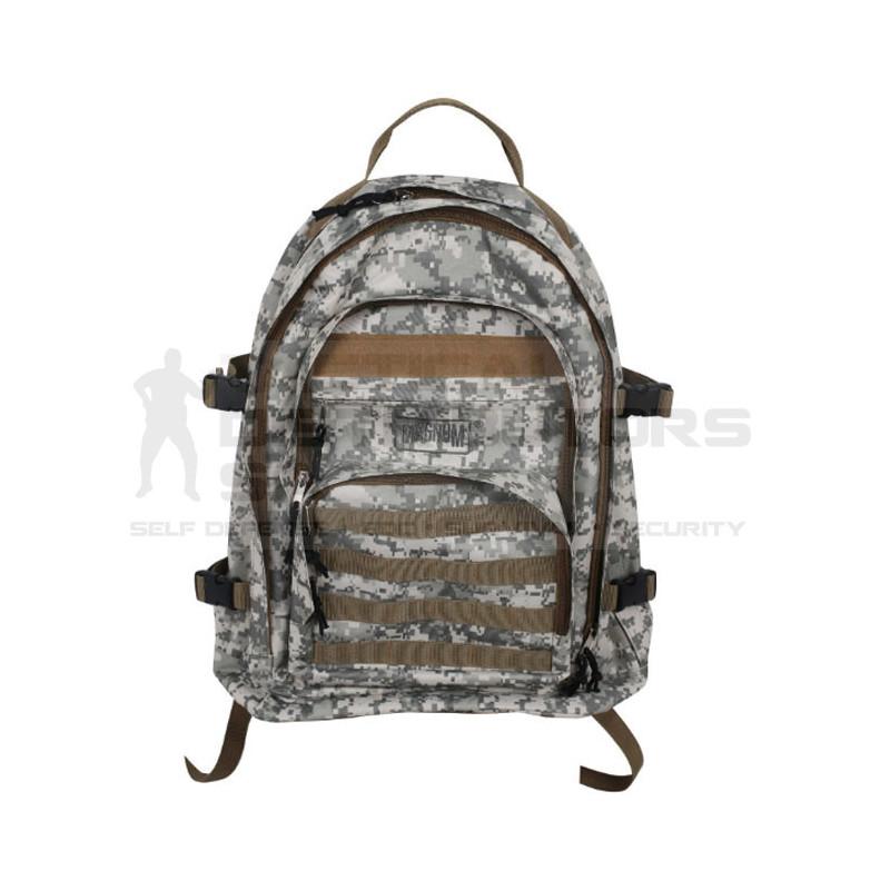 Magnum Stealth 45L Backpack - Camo