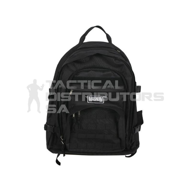 Magnum Spider 30L Backpack...