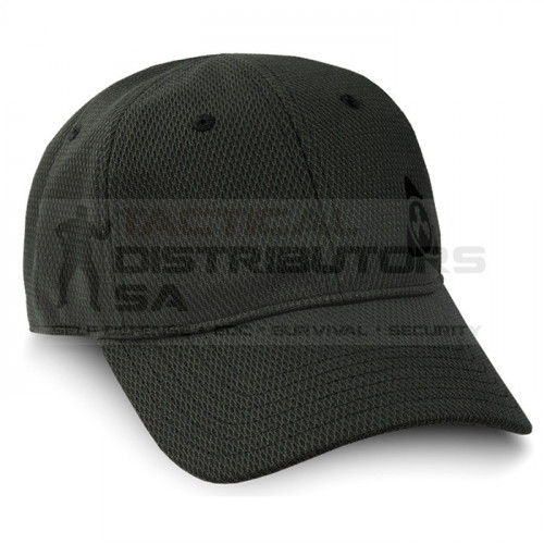 Magpul Core Core Velcro Patch Cover Ballcap - Various