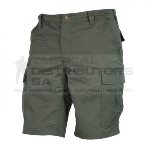 TacSpec Tactical Ripstop Shorts - Various