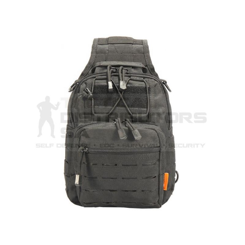 TacSpec LCS Tactical Sling Bag - Various