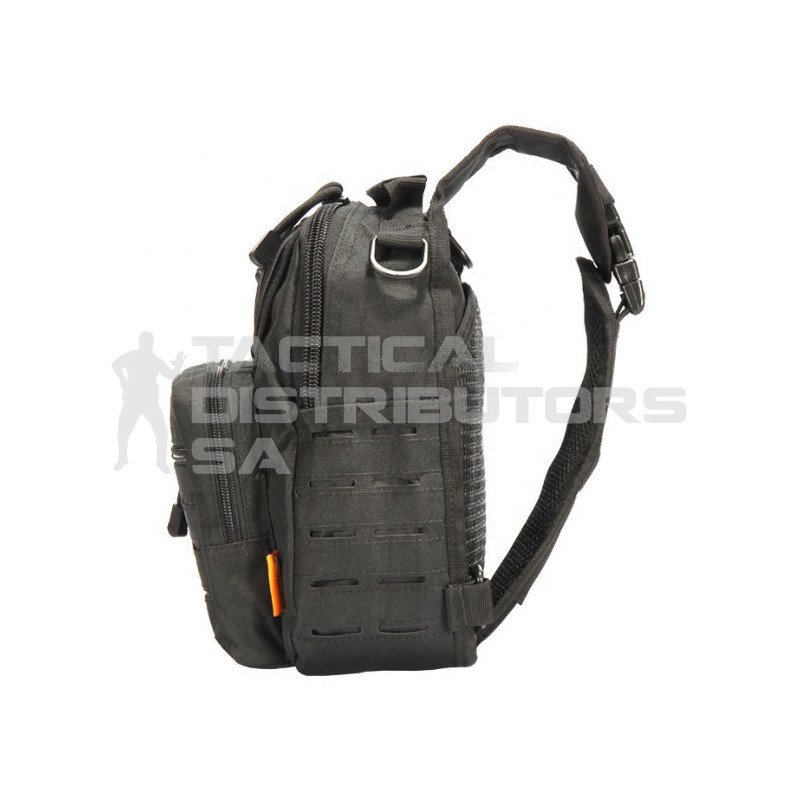 TacSpec LCS Tactical Sling Bag - Various