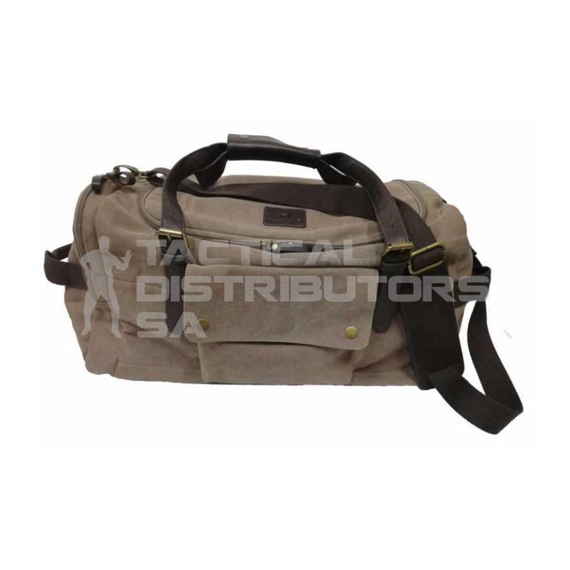 Topwolf Travel Duffel Bag Medium
