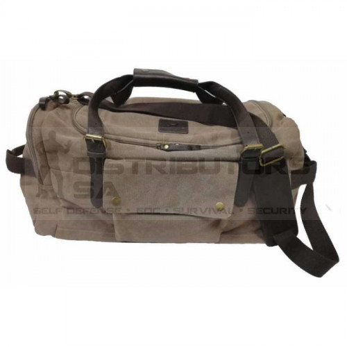 Topwolf Travel Duffel Bag Medium