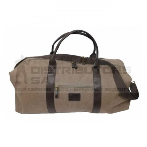 Topwolf Travel Duffel Bag Large