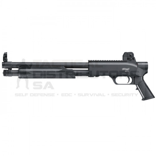 Umarex T4E SG-68 .68 Cal. CO2 Pump Action Shotgun Defense & Training Marker