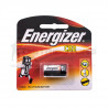 Energizer 3V Lithium Photo CR2 Battery (1 Pack)
