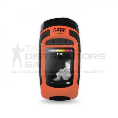 Seek Reveal Fire Pro FF Thermal Camera - 550m