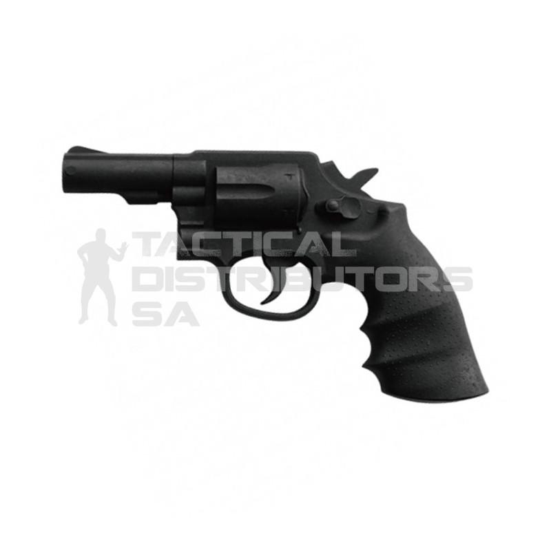 DZI Rubber Training Gun -...