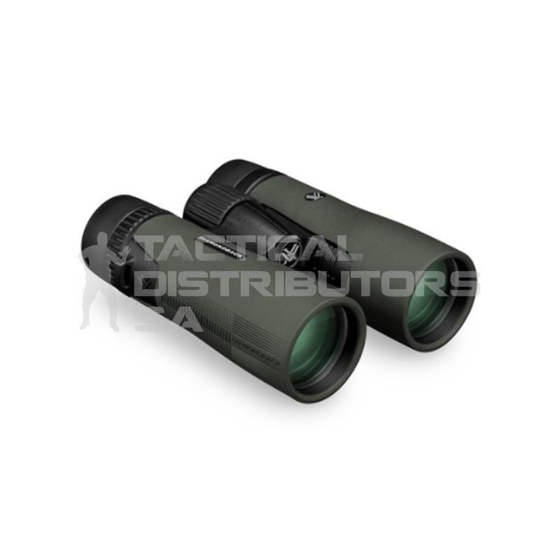 Vortex Diamondback Binoculars - 10x42