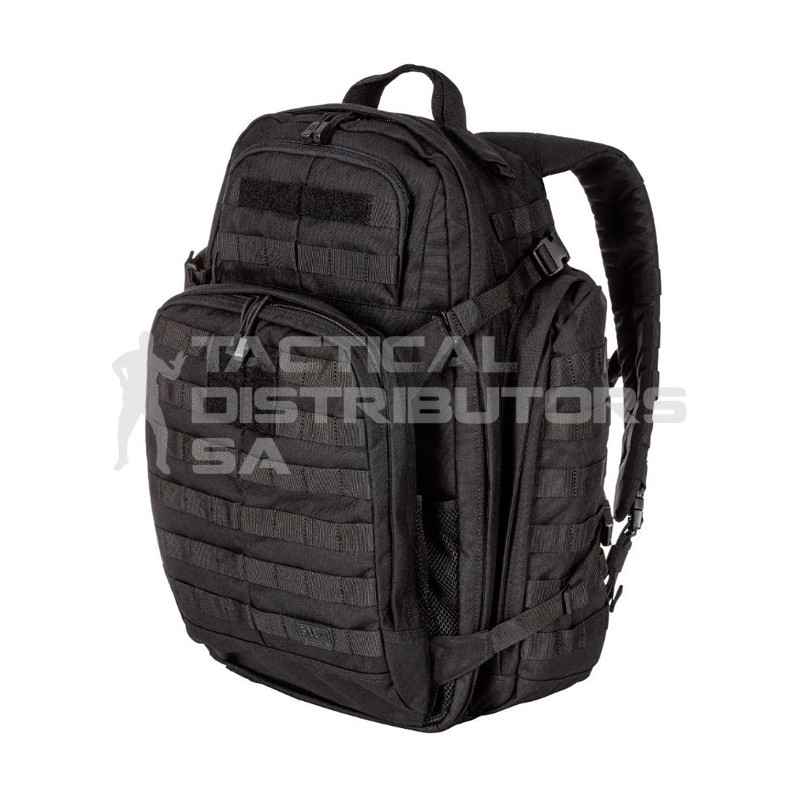 5.11 Tactical RUSH72 Backpack 55L - Various