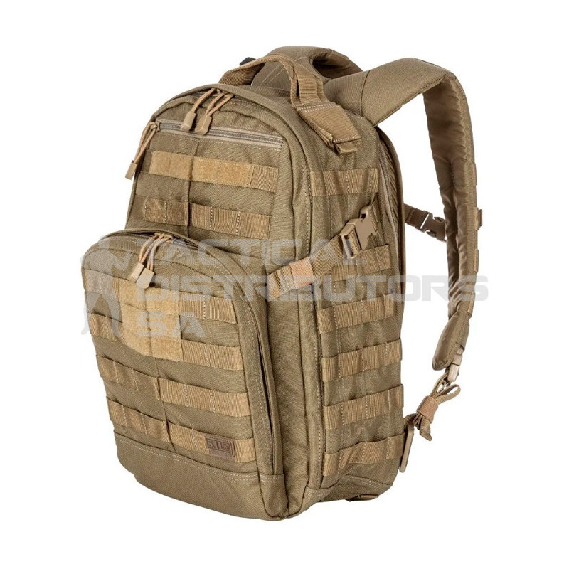 5.11 Tactical RUSH12 Backpack 24L - Various