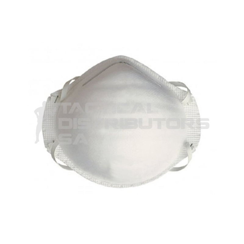 Dust Mask - FFP1