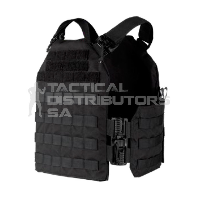 Condor Cyclone RS Plate Carrier/Vest - Various