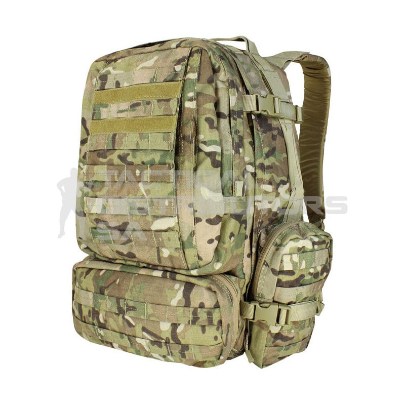 Condor 3 Day Assault Pack - Various