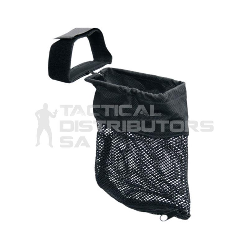 UTG AR15 Shel/Brassl Catcher