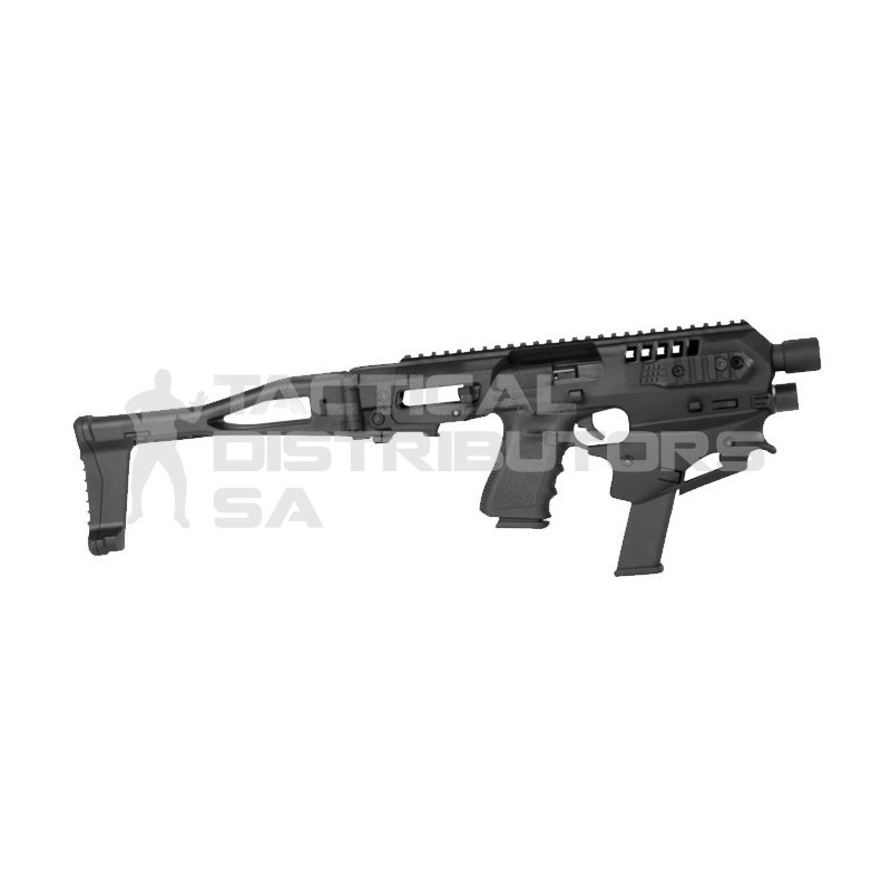 CAA MCK Micro Conversion Kit for G17, 19, 19x, 22, 23,...