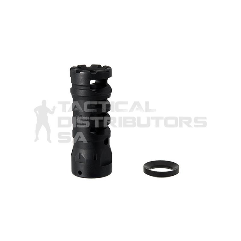 UTG Pro Muzzle Brake