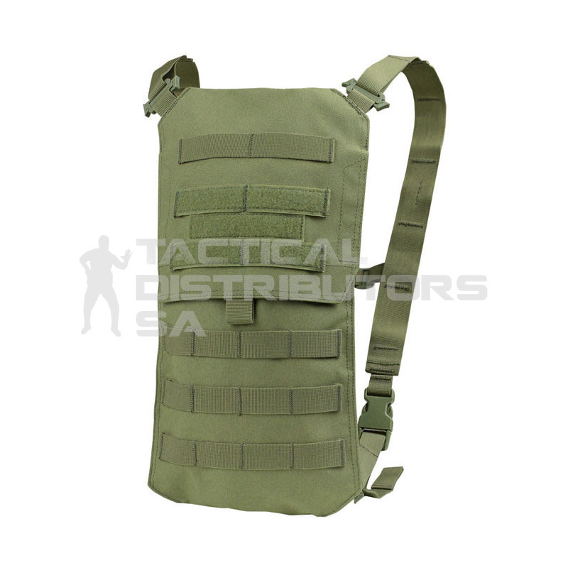Condor Oasis Hydration Carrier