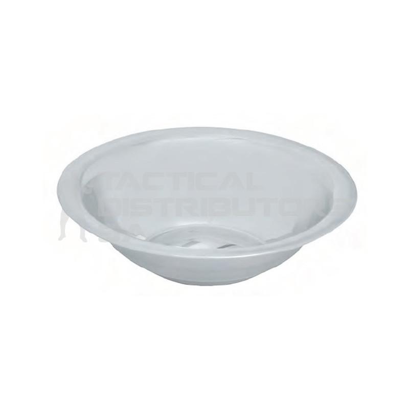 Leisure Quip S/Steel Bowl-18cm