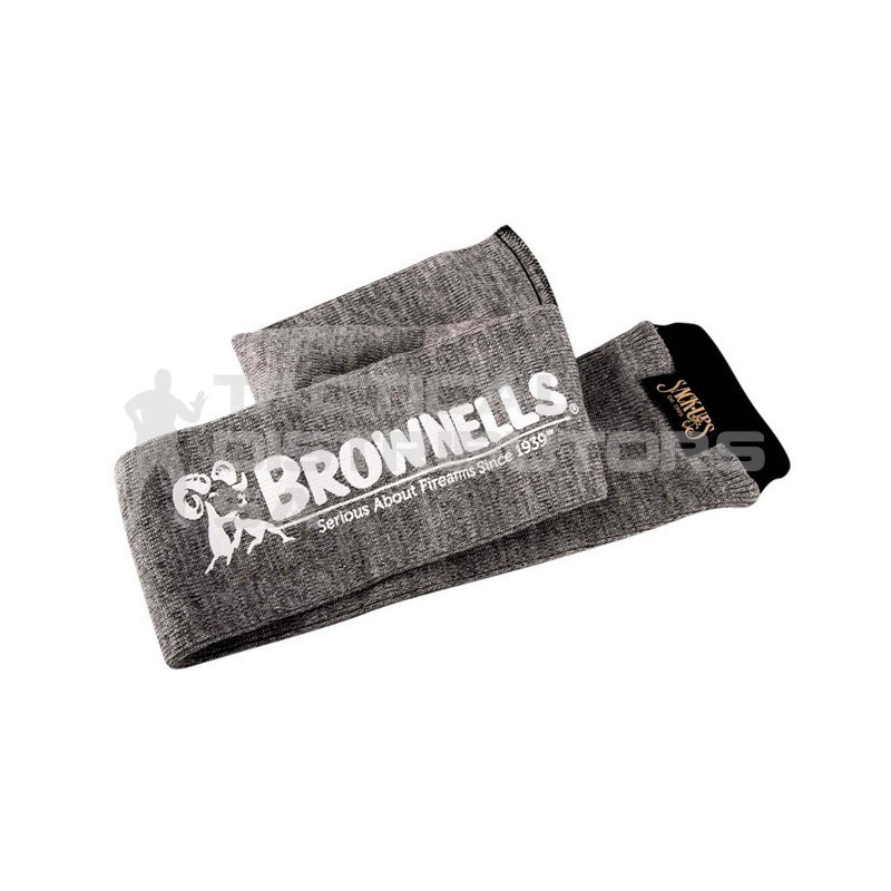 "Brownells 36"" Rifle/Shotgun..."