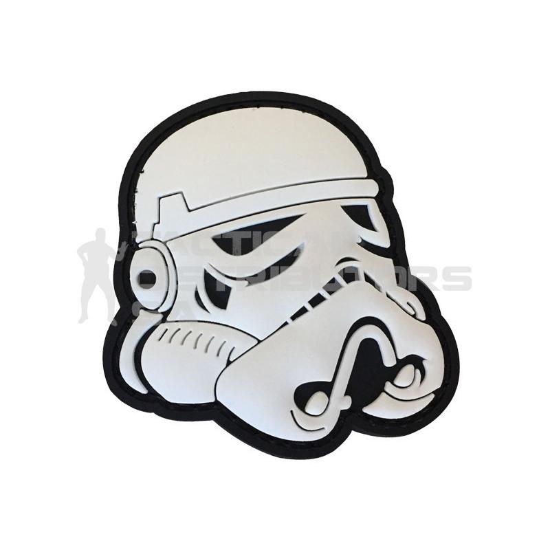 """TacSpec """"Storm Trooper..."""