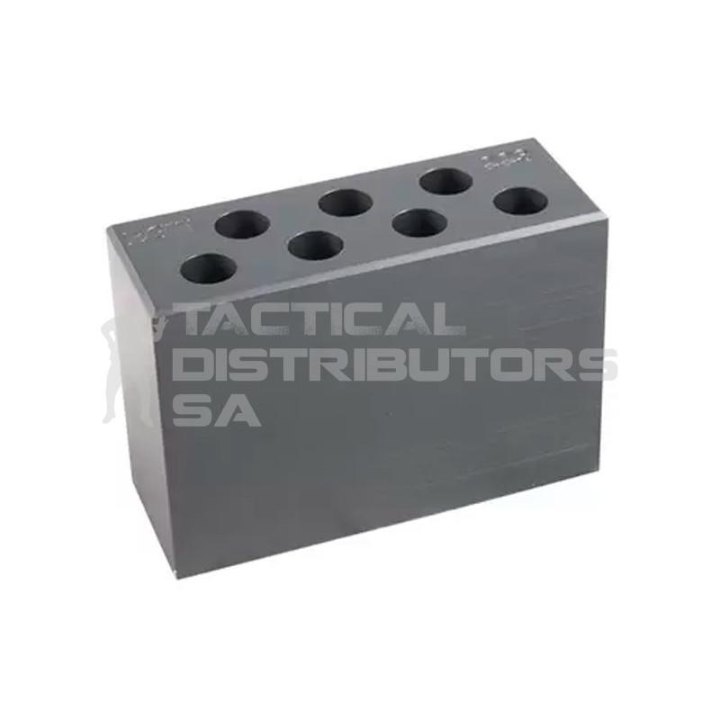 EGW .223 Remington 7 Hole Cartridge Checker