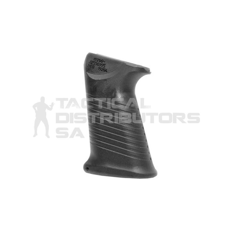 DSA FAL SA58 M249 Saw Style Pistol Grip