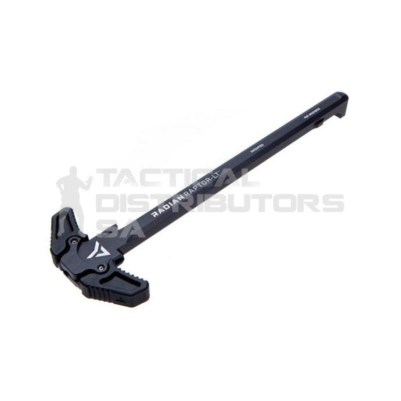 Radian AR 308 Raptor Ambidextrous Charging Handle - Black