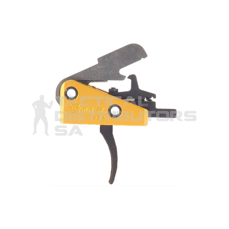 Timney AR-15 Small Pin...