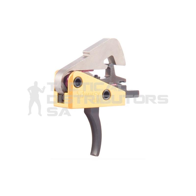 Timney AR .308 Trigger...