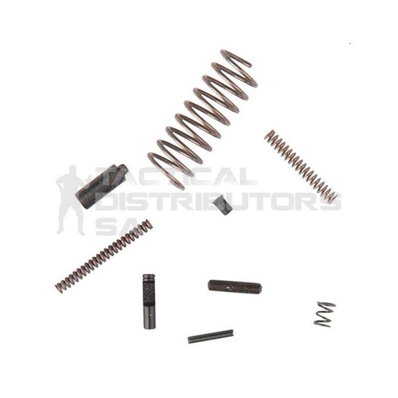 CMMG AR-15 Upper Pins &...
