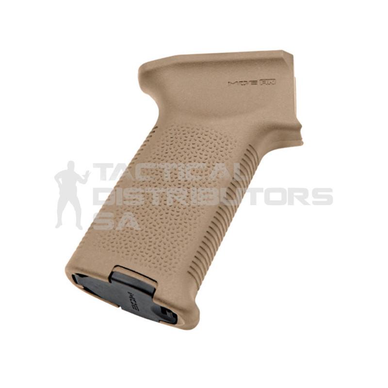 Magpul AK-47 MOE Grip Polymer - FDE