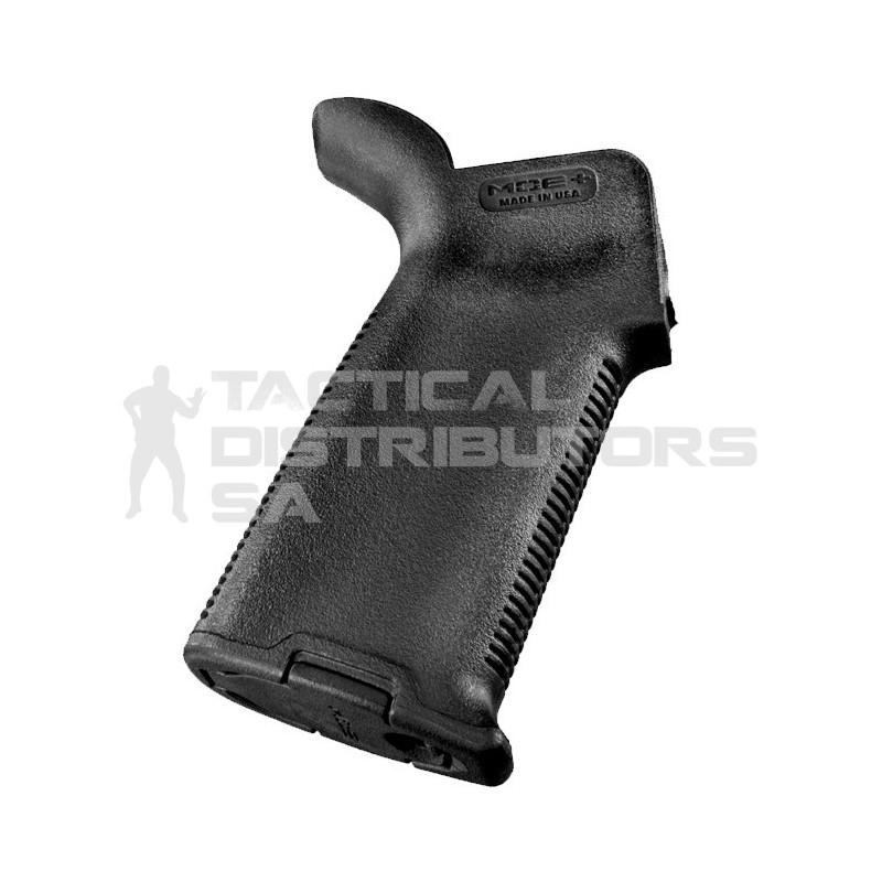 Magpul AR-15 MOE+ Grip Polymer - Black