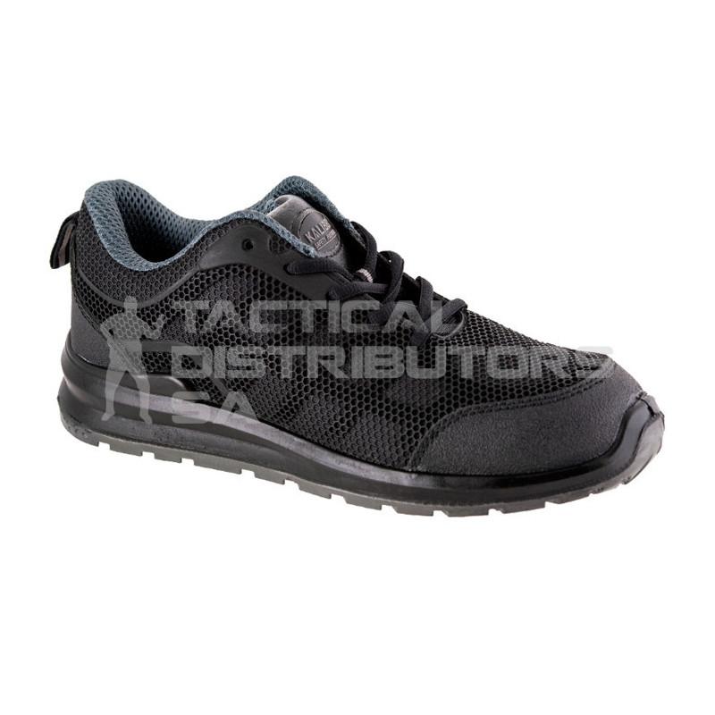 Kaliber Velocity Sneaker...