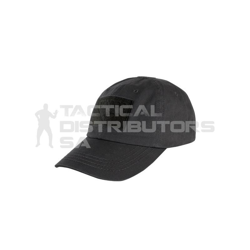 Condor Tactical Cap - Solid Colour