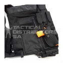 First Response Level IIIA Tactical Vest