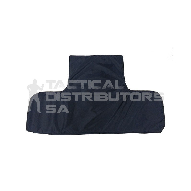 Defender Plate Carrier Level IIIA Insert Set