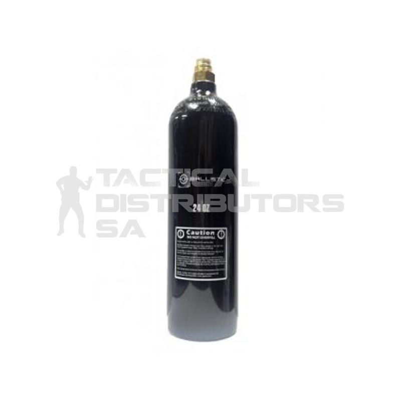 24Oz CO2 Bottle