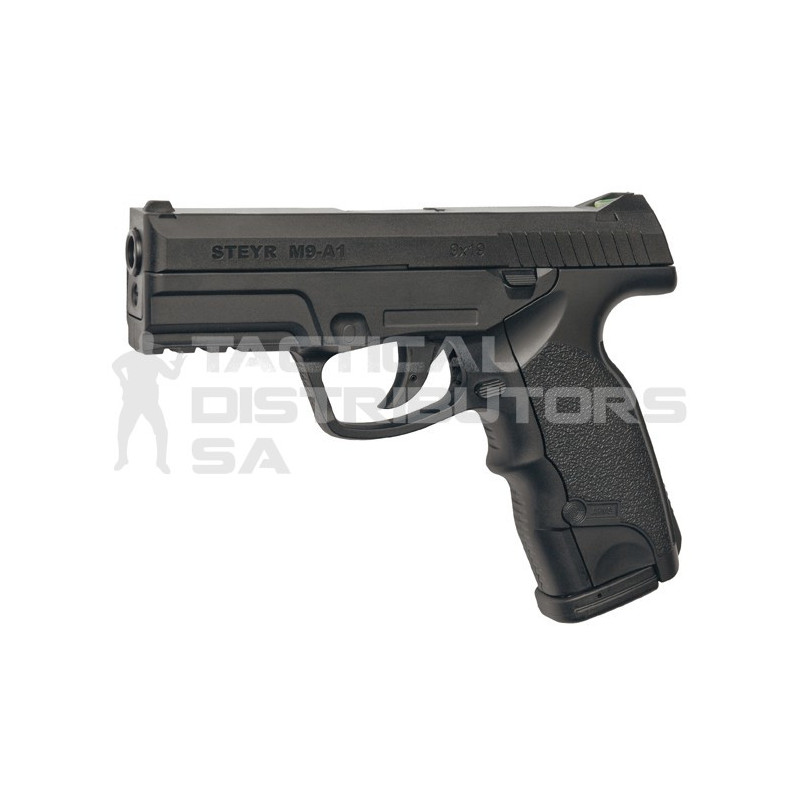 ASG 4.5mm BB CO2 Steyr...