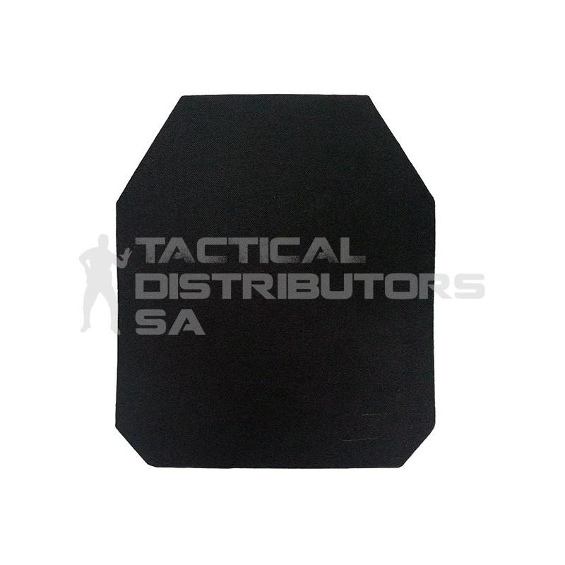 Level III Multi-Curve Ceramic Armour Plate - Front/Rear  sc 1 st  Tactical Distributors SA & Level III Multi-Curve Ceramic Armour Plate - Front/Rear - Tactical ...