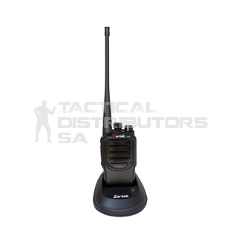 Zartek ZA-725 PMR License Free Handheld Radio
